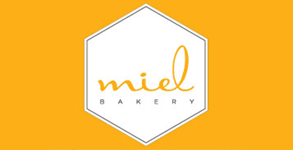 Miel Logo